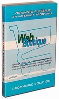 Web Boutique 4